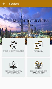 His Highness Sheikh Ahmed Bin Obaid Al Maktoum - náhled