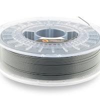 Fillamentum Extrafill Iron Grey PLA Filament - 1.75mm (0.75kg)