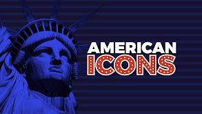 American Icons thumbnail