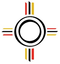 Mara's logo