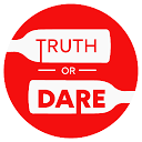 Truth or Dare. You Dare? 7.0.4 APK ダウンロード