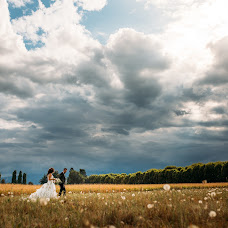 Wedding photographer Paolo Barge (paolobarge). Photo of 03.09.2018