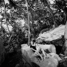 Свадебный фотограф Катя Мухина (lama). Фотография от 25.08.2017