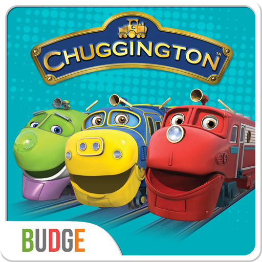 Chuggington.. file APK for Gaming PC/PS3/PS4 Smart TV