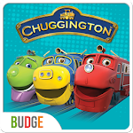 Chuggington: Kids Train Game 1.8 Apk