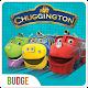 Chuggington: Kids Train Game Download for PC Windows 10/8/7