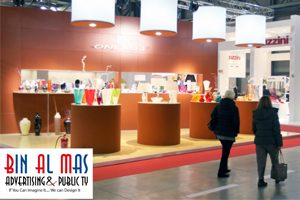 exhibition stand in uae, exhibition stand in abu dhabi, kiosk in abu dhabi, exhibition stand company in abu dhabi