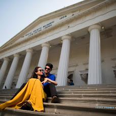 Wedding photographer Sarath Santhan (evokeframes). Photo of 03.04.2018