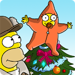 The Simpsons™: Tapped Out 4.18.2 Apk