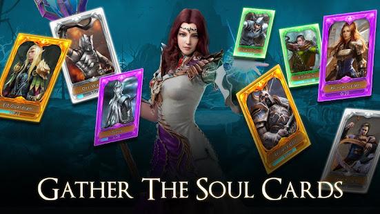 Mia Online poster