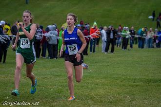 Photo: Alternates Race Eastern Washington Regional Cross Country Championship  Prints: http://photos.garypaulson.net/p483265728/e492eb3da