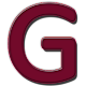 RADIO CODE CALC FOR GRUNDIG 1991 - 1998 - OLDTIMER