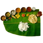 Tamil Samayal Icon