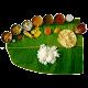 Tamil Samayal apk