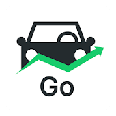 Fleetio Go - Manage Your Fleet