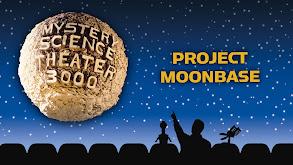 Project Moonbase thumbnail