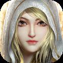 Raider: Origin icon