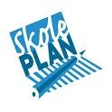 SkolePlan Plus icon