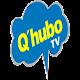 Q ' hubo tv  Pro icon