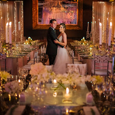 Wedding photographer Juan pablo Velasco (juanpablovela). Photo of 28.04.2017