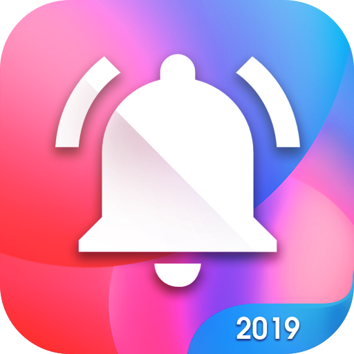 New Ringtones 2019 & Wallpapers