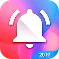 New Ringtones 2019 & Wallpapers APK