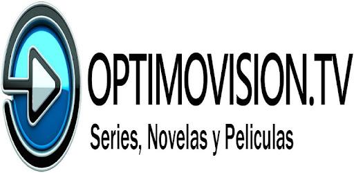 Optimovision