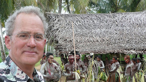 Papua New Guinea -- Cultural Encounters in an Ancient World thumbnail