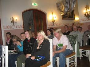 Photo: publik
