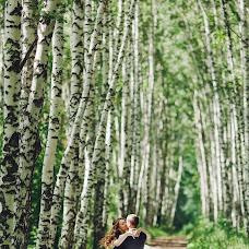 Wedding photographer Denis Deshin (deshin). Photo of 18.07.2015