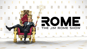 The Jim Rome Show thumbnail