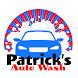 Patrick's Auto Wash