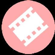 추억의 애니 : 애니메이션 링크 모음