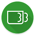 Bed and Breakfast Italy apk