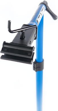 Park Tool PCS-9 Home Mechanic Repair Stand alternate image 5