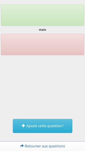 Appuierez vous sur le bouton ? filehippodl screenshot 3