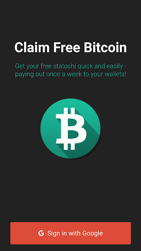 dating site that is free bitcoin