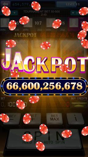 777 Slots - Free Vegas Slots! 1.0.135 screenshots 5
