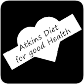 Easy Atkins Diet