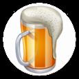 Flevo Bier Festival icon