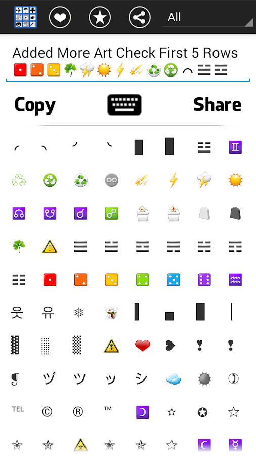 Text Message Symbol Pictures Zrom