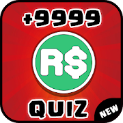 Game Free Robux - Quiz Now APK for Windows Phone