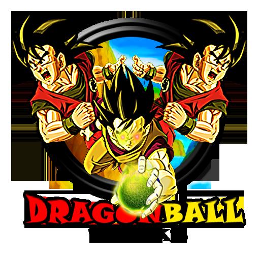 New Dragon Ball Z tricks