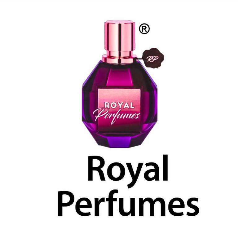 Finance Manager at Royal Perfumes Limited