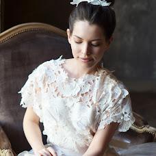 Wedding photographer Yana Gromova (gromovayana). Photo of 24.03.2015