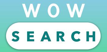 Jugar a Words of Wonders: Search gratis en la PC, así es como funciona!
