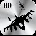 Sky Heroes HD apk