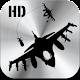 Sky Heroes HD (game)