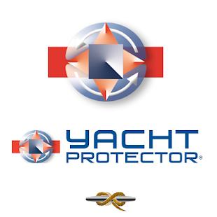 YACHT PROTECTOR - náhled