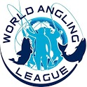 World Angling League icon